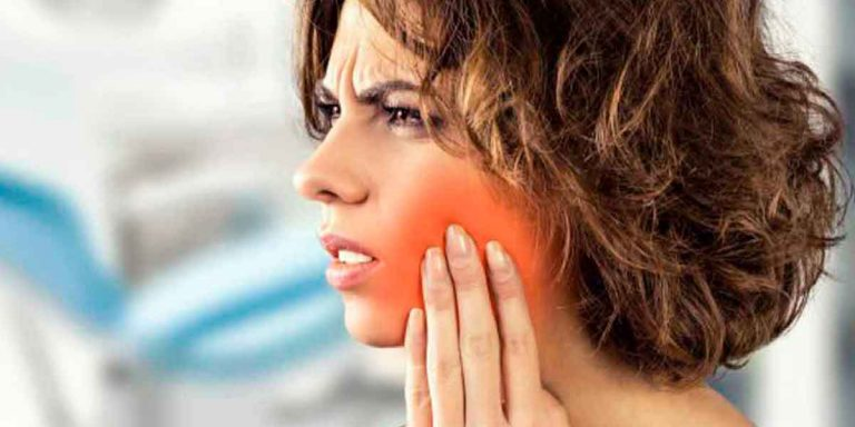 What Is Pulpitis and How It Is Treated